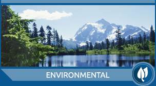 Environmental Applications
