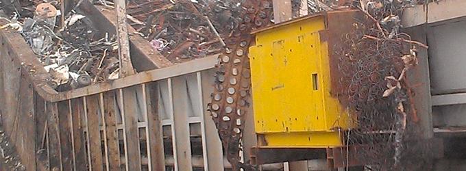 steel-conveyor